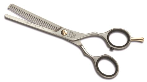 and scissors thinning scissors barber school nyc tools tribeca barber school