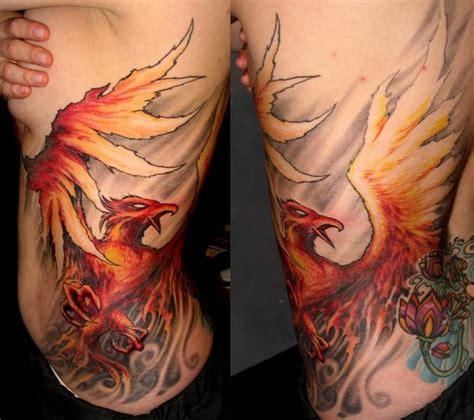phoenix tattoo ct 66 best fire tattoos images on pinterest flame tattoos