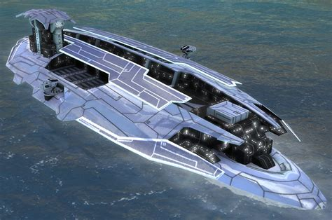 minecraft flying boat command aeon t3 aircraft carrier supreme commander wiki fandom