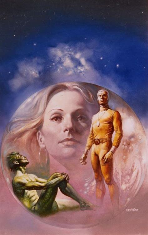 boris vallejo julie 1423 best images about boris and julie on julie bell fantasy and fantasy art