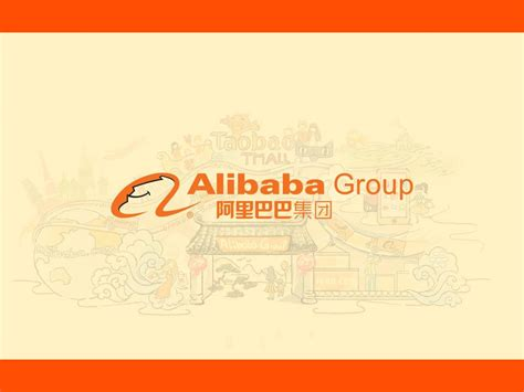 alibaba live chat alibaba group holding limited 2018 q2 results earnings