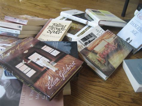 Floors Book by With Books Again Catching Days