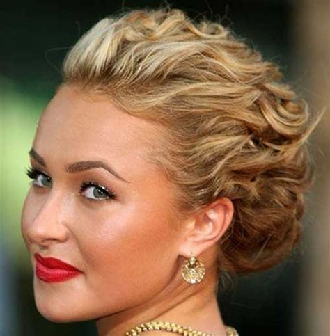 hairstyles for thick ugly hair 15 short haircuts for curly thick hair short hairstyles