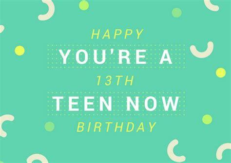13 birthday card template customize 884 birthday card templates canva
