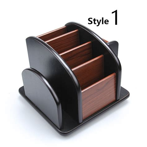 Popular Wood Desk Accessories Buy Cheap Wood Desk Buy Desk Accessories