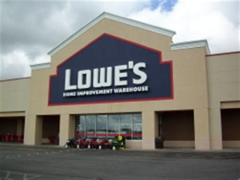 lowe s home improvement owasso ok www lowes 918
