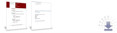 Lebenslauf Muster Querformat Lebenslauf Muster Lebenslauf Muster Vorlagen 2016 Kostenlos