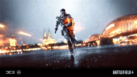 wallpaper game battlefield 4 battlefield 4 full hd wallpaper and background image