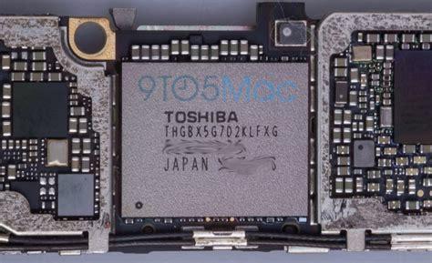 płyta gł 243 wna iphone a 6s sugeruje model o pojemności 16gb i zaktualizowany chip nfc