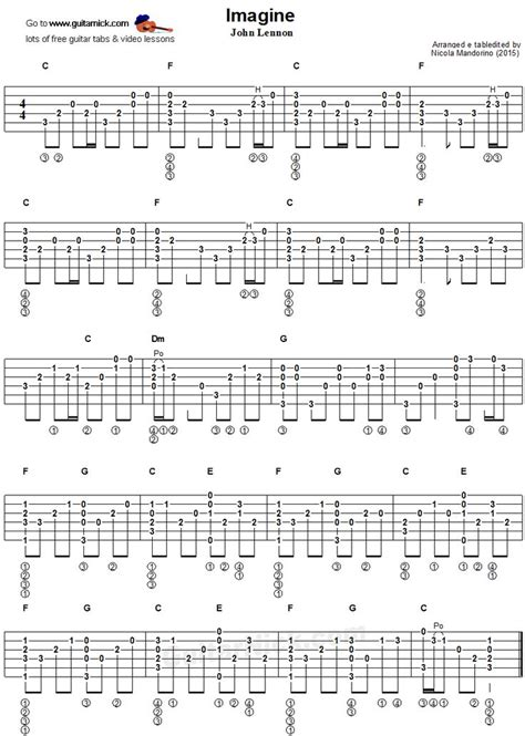 best of you guitar tab 25 best ideas about tablature on guitar tabs