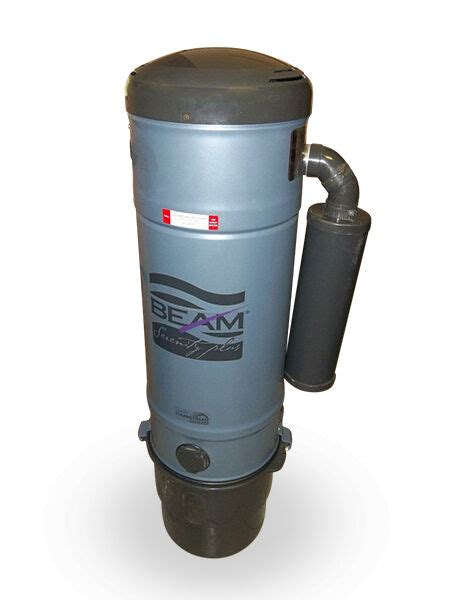 beam central vaccum beam vacuum cleaners buying guide ebay