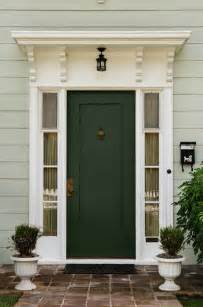Exterior Door Colors by Exterior Doors House Paint Colors Elegant Home