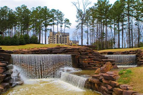 25 renaissance ross bridge golf resort and spa birmingham alabama kevin amp amanda