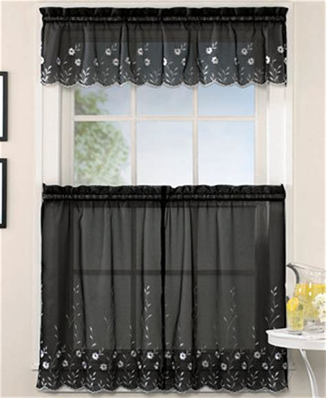 36 cafe curtains 1994588 fpx tif filterlrg wid 327