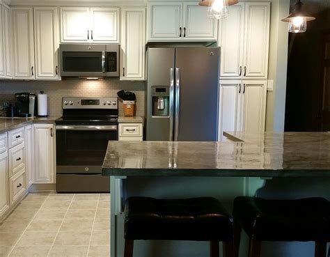 Kitchen Cabinet King Kitchen Cabinet Reviews Testimonials