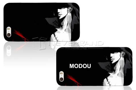 Phone Anime One Iii Bisa Custome new anime one luffy picture pc cover for apple iphone 4 5 6 plus ebay
