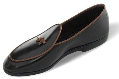 belgian loafer a brief history of dress shoes part ii