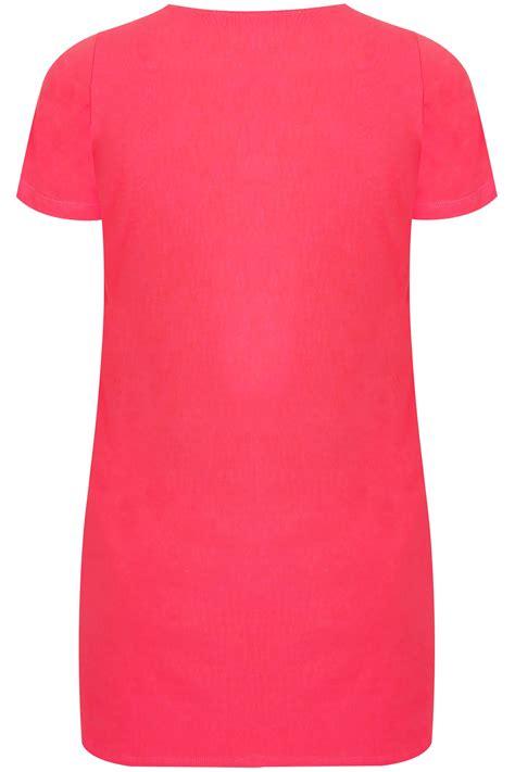 T Shirt S A S Buy Nggifa Name t shirt en jersey avec col arrondi taille 44 224 64