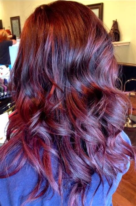 hairstyles with highlights underneath best 25 highlights underneath hair ideas on pinterest
