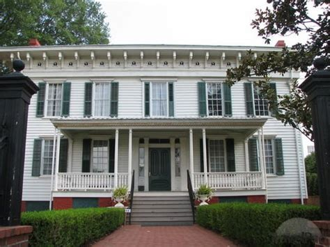who built the first white house 154 best images about plantation and antebellum homes on pinterest
