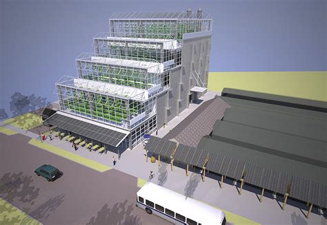 greenhouse layout electronic city the good food revolution goes vertical a world of words