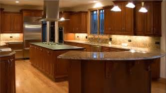 Cherry Cabinet Kitchens Kitchen Cabinets Amp Bathroom Vanity Cabinets Advanced