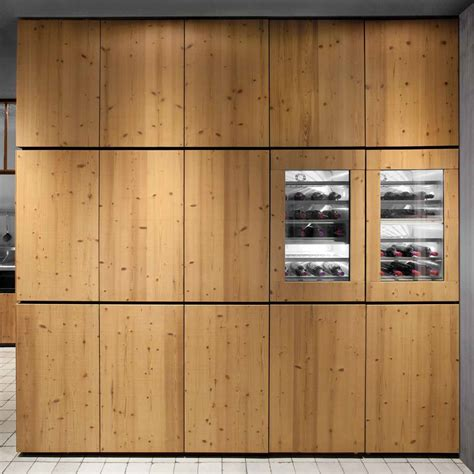 Kitchen Cabinets With Doors Storage Kitchen Cabinets With Pine Cabinet Doors Decobizz