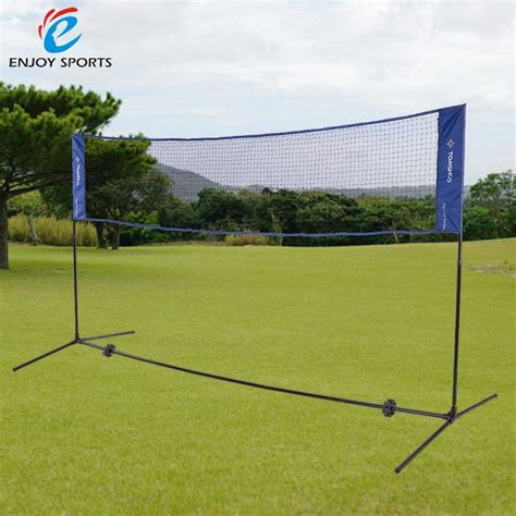 volleyball net for backyard backyard volleyball net home outdoor decoration