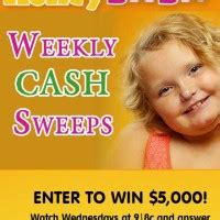 Online Sweepstakes 2013 - online sweepstakes 2013 archives sweeps maniac