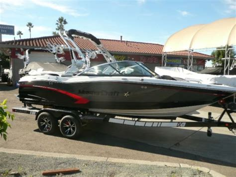 wakeboard boats for sale sacramento ca 2015 mastercraft x10 pleasanton ca for sale 94588 iboats