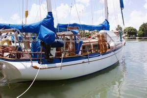 boat trader florida ta ketch boats for sale moreboats