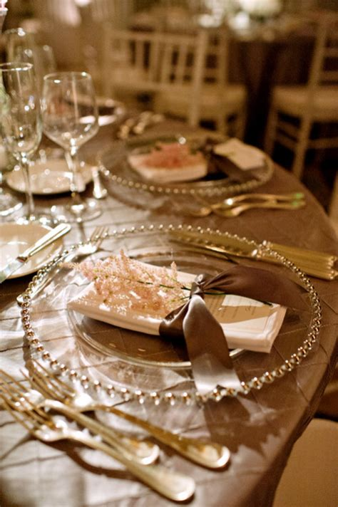 beautiful elegant table settings pictures 50 table setting ideas to wow your guests loombrand