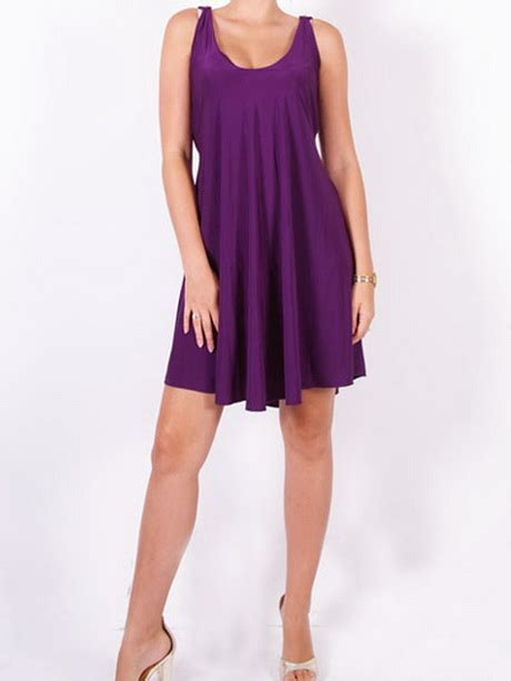 casual dress for women women dresses casual purple dresses for women