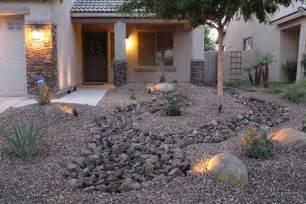 landscape design arizona living landscape design