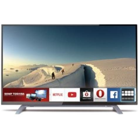 Tv Toshiba 32l2600 smart tv semp toshiba compare no zoom