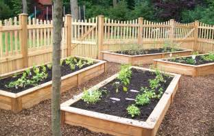 Small Vegetable Garden Ideas Pictures Small Vegetable Garden Ideas Garden Ideas And Garden Design