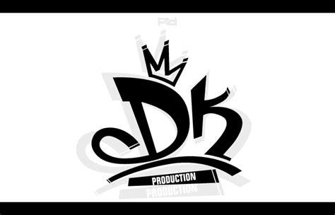 logo design dk dk prod logo by pdoffical on deviantart