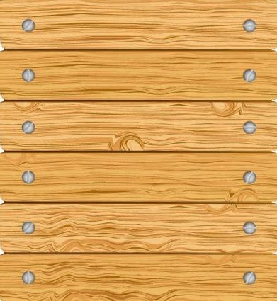 wallpaper abstrak kayu latar belakang vektor kayu vector latar belakang vektor