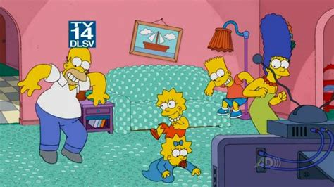 best simpsons couch gag 174 best images about the simpsons couch gag on
