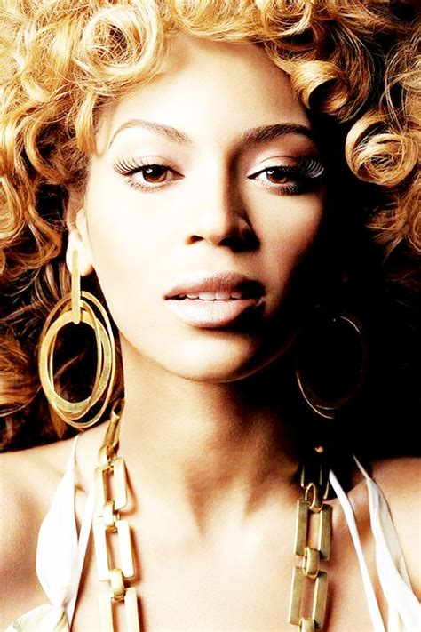 beyonce biography in spanish beyonce biography beyonce wallpapers