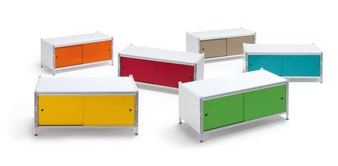 scaffali ufficio astryd scaffale per ufficio design in acciaio 100x47 cm