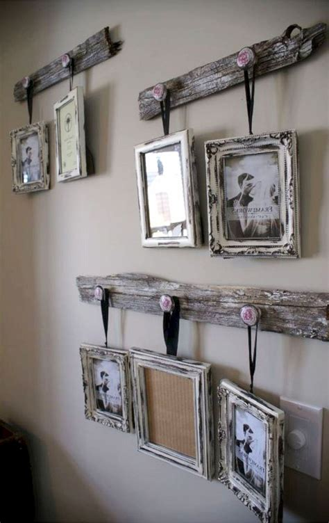 diy gallery wall ideas accent wall decorating ideas