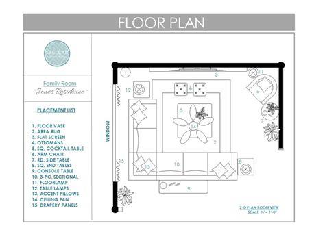 floor plans archives stellar interior design e design online interior design services e decorating