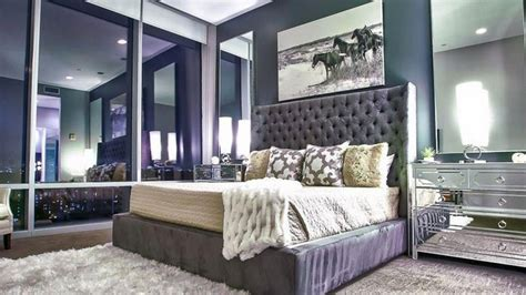 mirrored furniture bedroom ideas 15 sle photos of decorating with mirrored furniture in