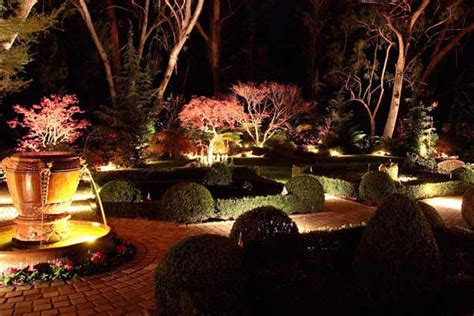 fx landscape lighting fx landscape lighting outdoor goods