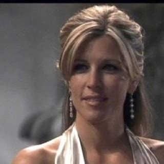 carly heair style 25 best laura wright carly images on pinterest