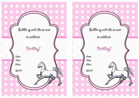 batman birthday invitations to print printable treats com