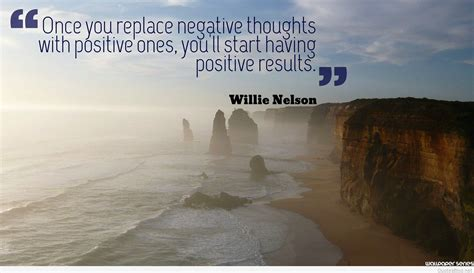wallpaper desktop thoughts positive thinking quotes for fb daily pics update hd