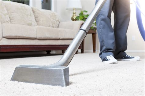 4 Major Benefits Of Green Carpet Cleaning Themocracy Rug Cleaning