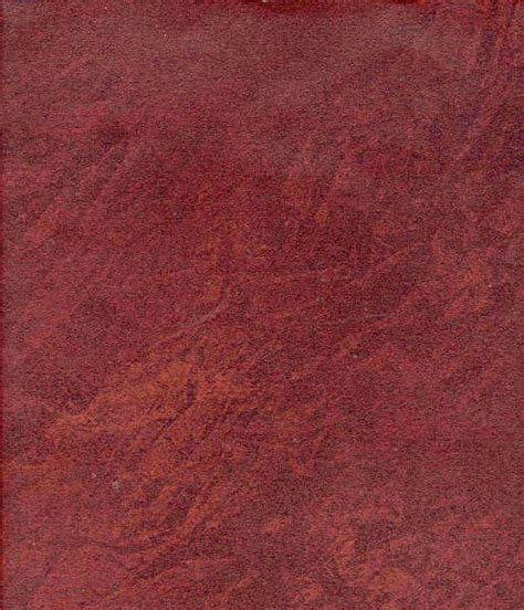leather faux painting patterson interior painting sle faux finishes